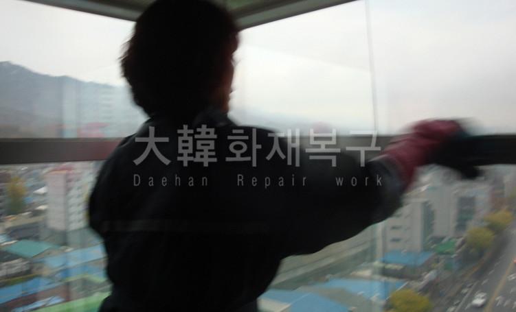 2012_10_의정부 동인빌딩_공사사진_11