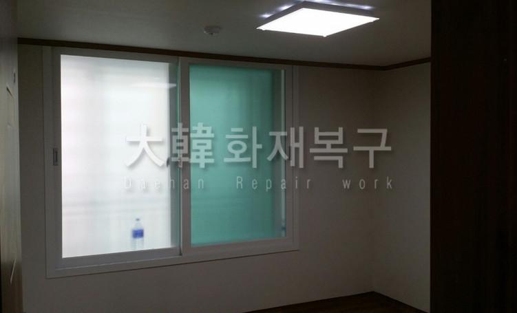 2016_7_풍덕천동 보원아파트_완공사진_4