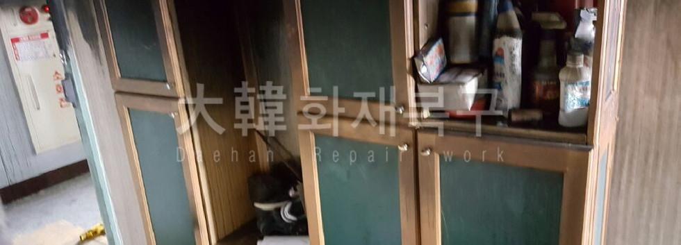 2017_5_시흥삼화그린아파트_현장사진_1