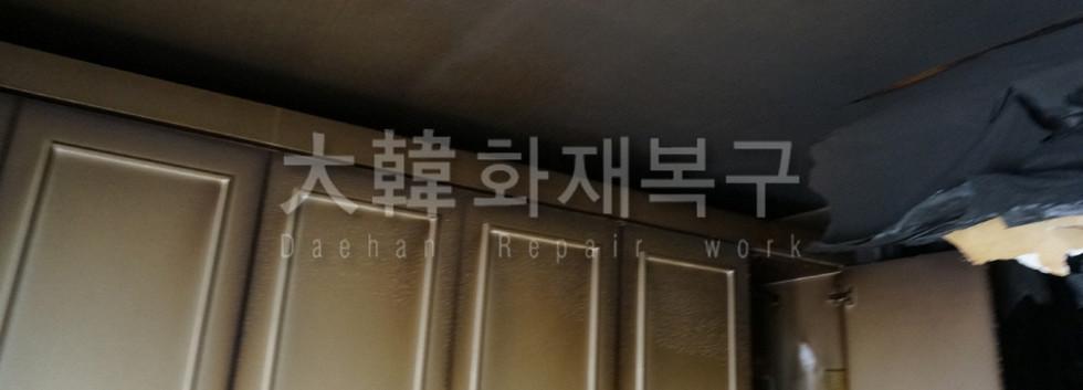 2015_1_서초구 한신아파트_현장사진_6