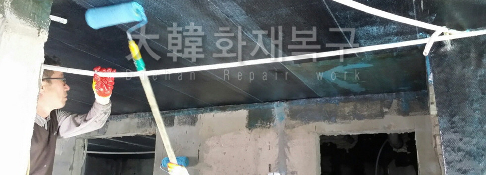 2016_10_쌍문동 한양아파트_공사사진_2
