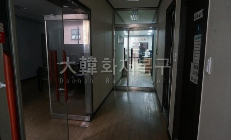 2013_9_부천 도당동 유진식품_완공사진_3