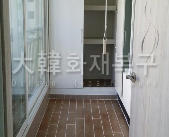 2014_9_수원대한아파트_완공사진_8
