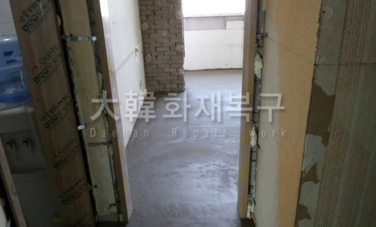 2015_5_가좌동 진주5단지_공사사진_5