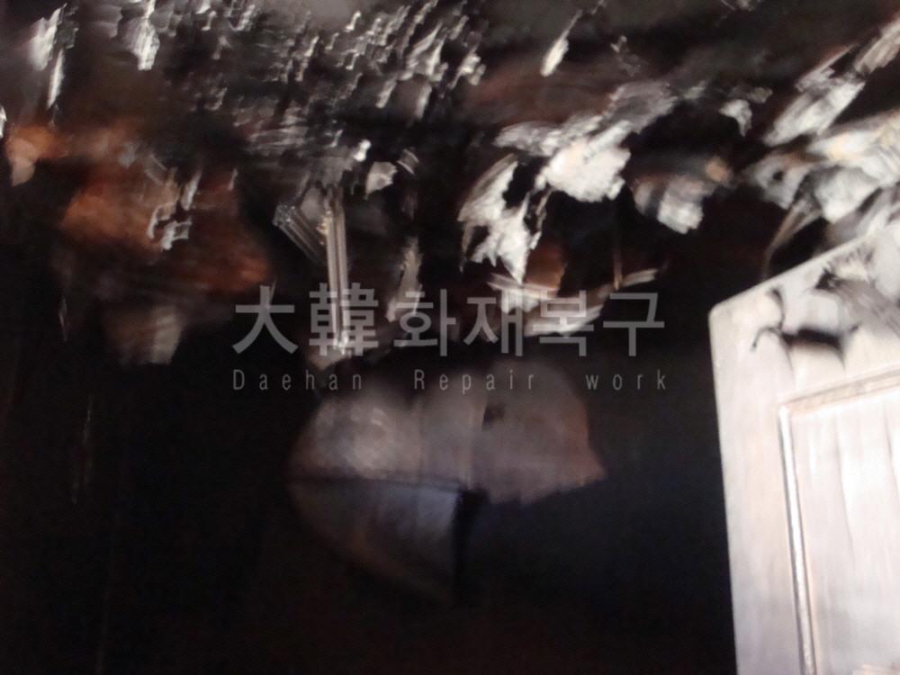 2012_10_성산 시영아파트_현장사진_7