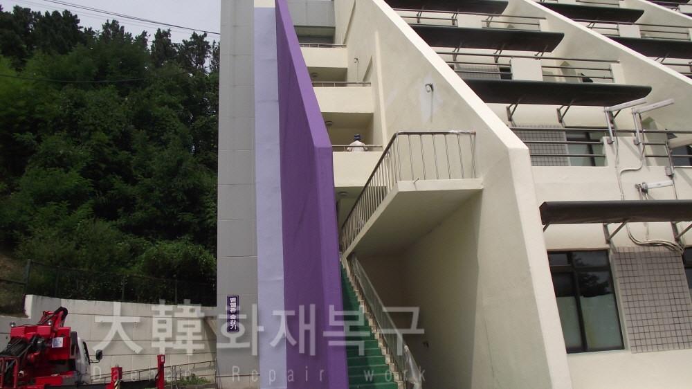 2014_4_서울장신대학교_공사사진_5