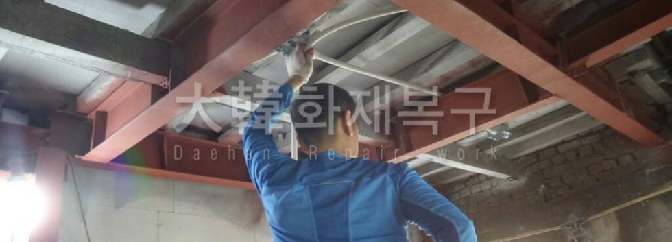 2015_7_개봉동 주택_공사사진_17