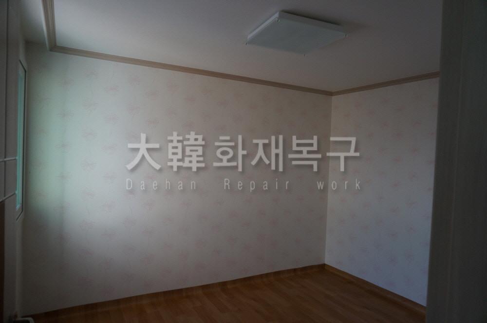 2013_4_중곡동 주택_완공사진_9