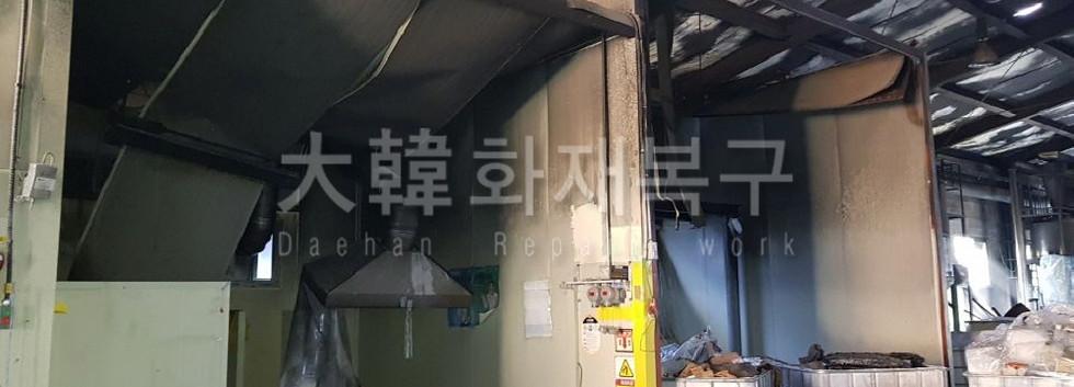 2017_11_광주 공장_현장사진_2