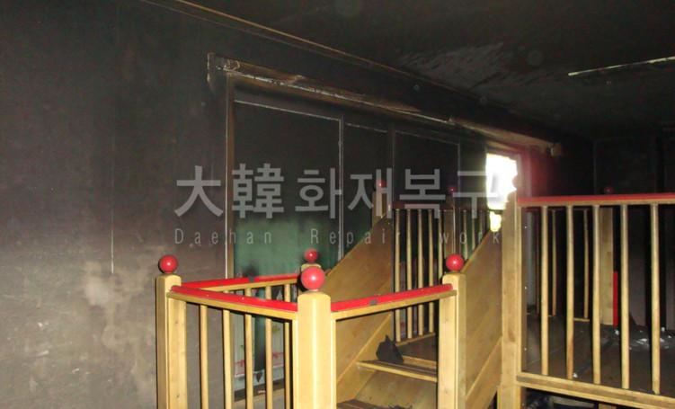 2012_4_길음동 어린이집_현장사진_3