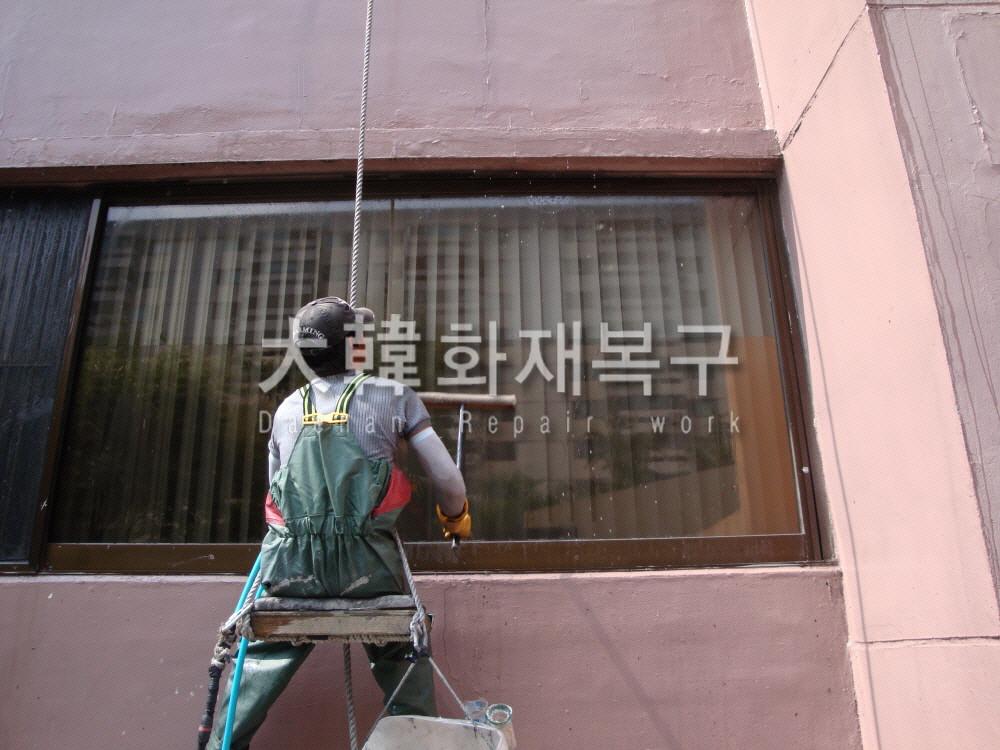 2011_9_여의도 삼익아파트_공사사진_29