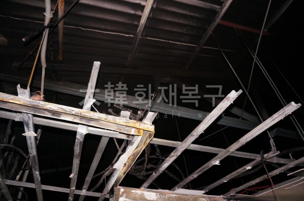 2013_4_안양 로케트 밧데리공장_현장사진_10