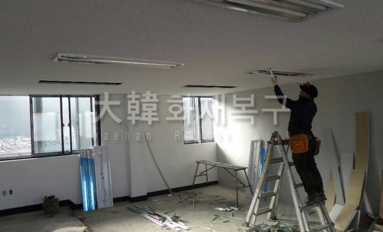 2015_12_박달동 고려병원_공사사진_3