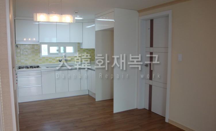 2012_5_미아동 현대아파트_완공사진_11