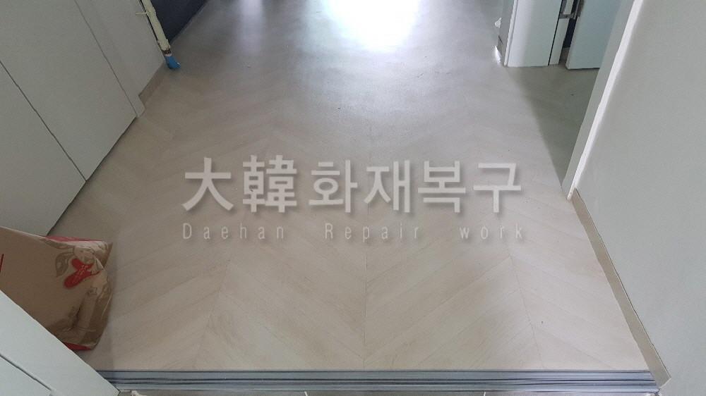 2017_4_용두동 신동아아파트_완공사진_1