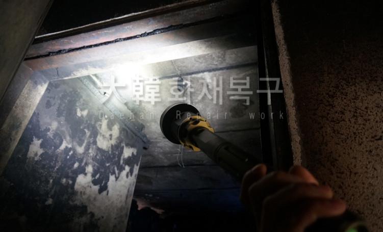 2015_5_포천빌라_현장사진_6