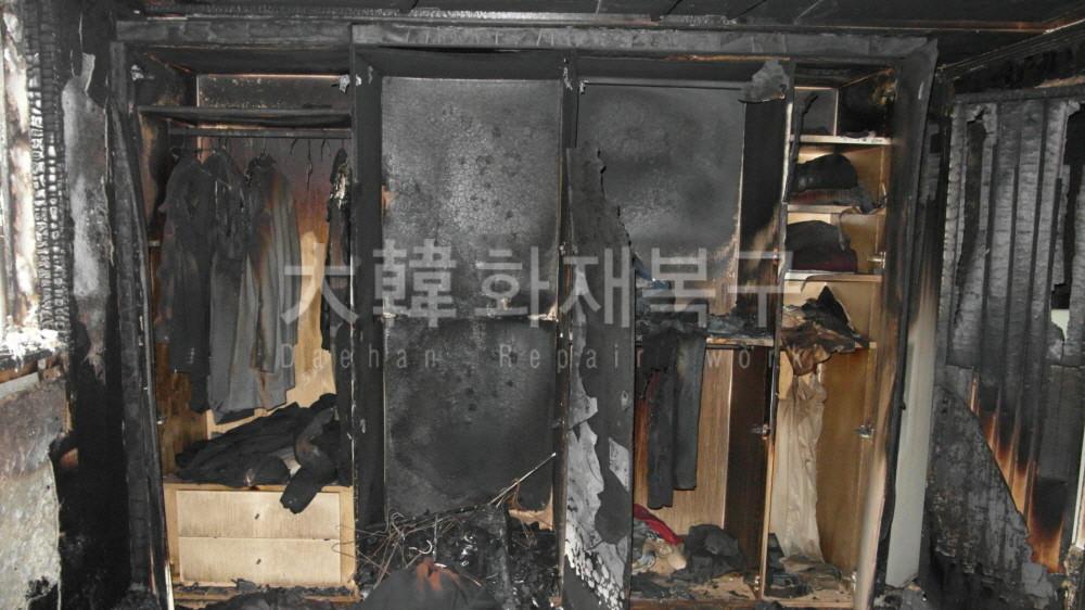 2015_11_분당 한양아파트_현장사진_11
