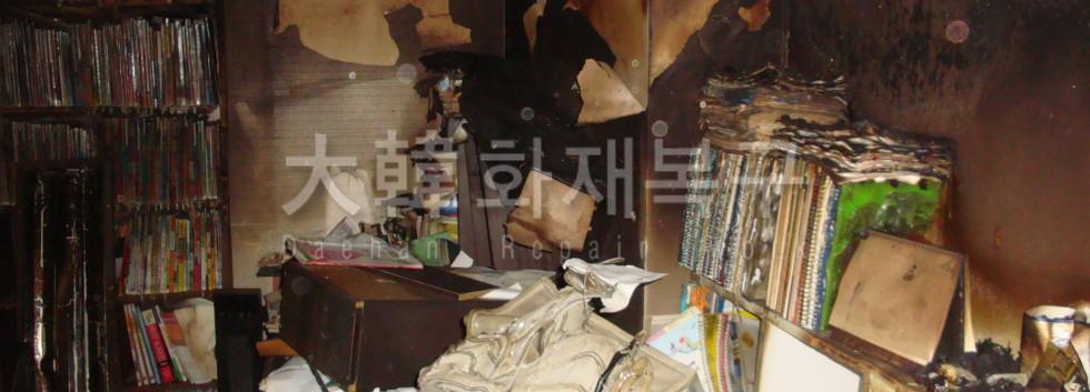 2012_9_자양동 학원_현장사진_10