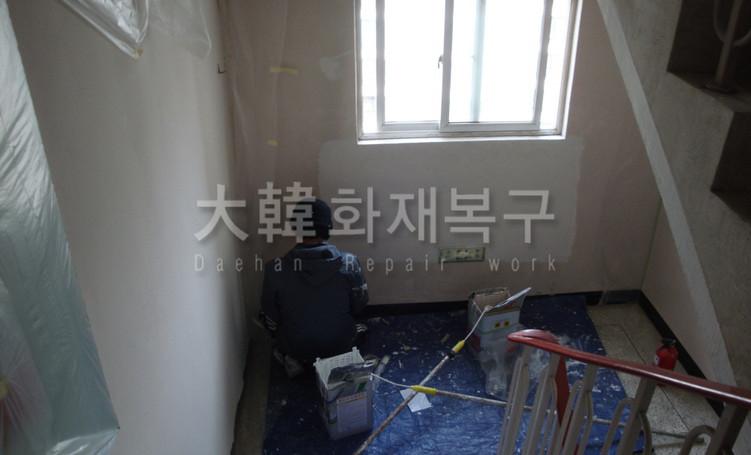 2011_3_부천 삼익세라믹아파트_공사사진_4