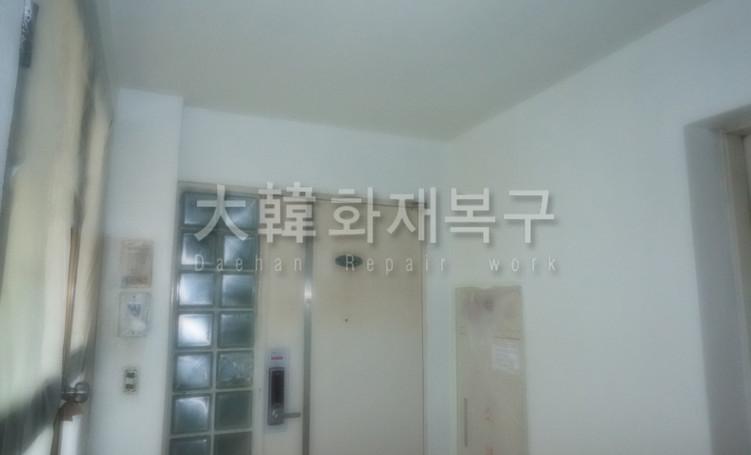 2013_9_성남시 분당구 서현동 삼성한신아파트_공사사진_2
