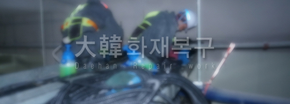 2014_1_화도물류창고 오성냉동_17
