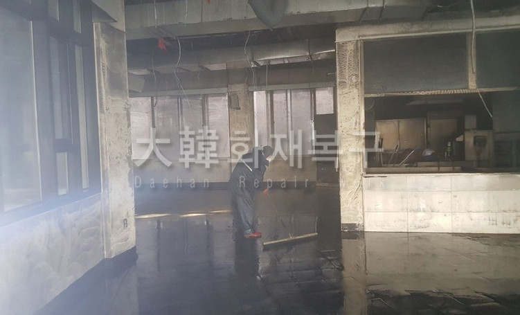 2017_12_서울 삼육고등학교_공사사진_22