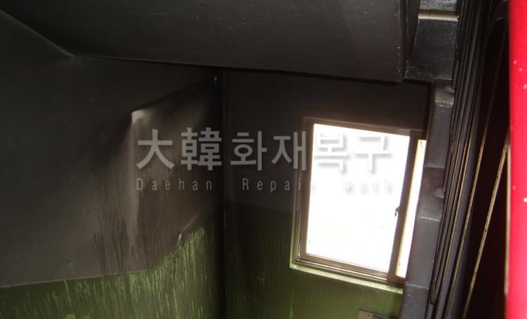 2012_7_인천 럭키아파트_현장사진_6