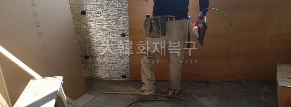 2018_1_경기종합철물_공사사진_15