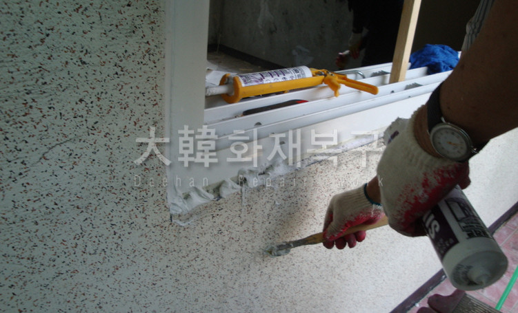 2011_3_강서구 방화동 빌라_공사사진_4
