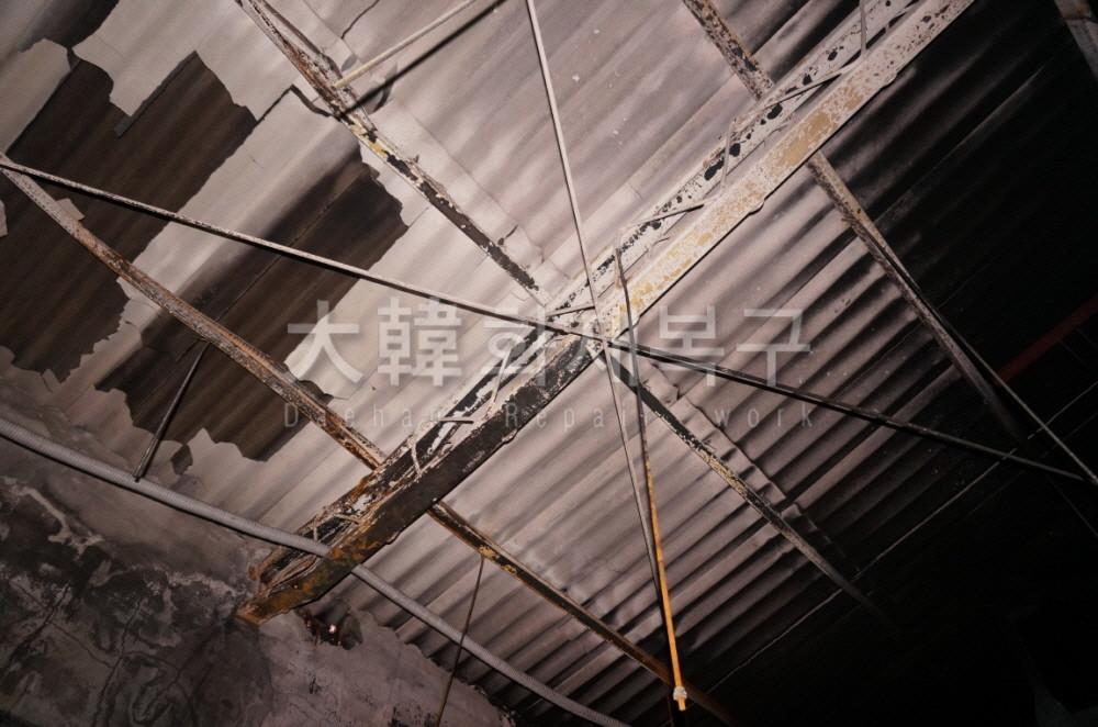 2013_4_안양 로케트 밧데리공장_현장사진_8