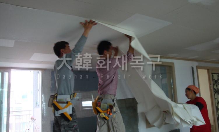 2011_3_시흥시 정왕동서해아파트_공사사진_4