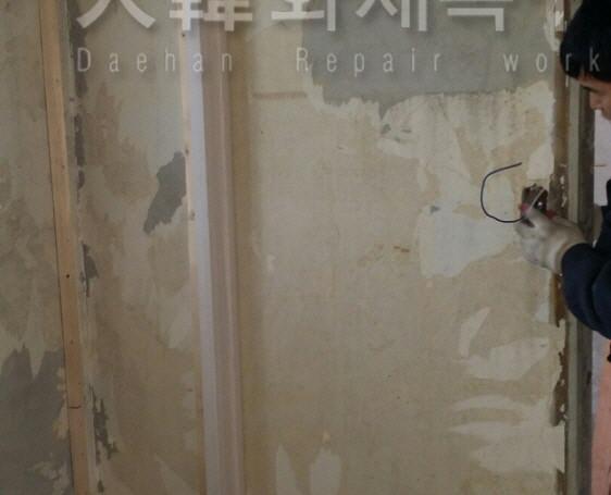 2015_1_서초구 한신아파트_공사사진_9