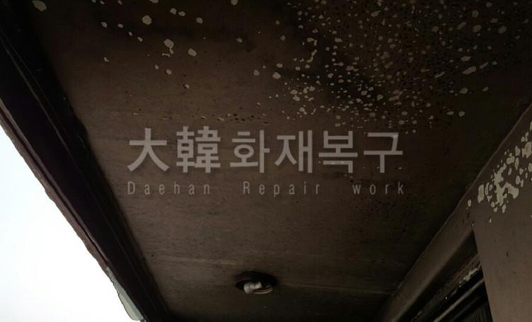 2017_1_강서가양강변아파트_현장사진_7