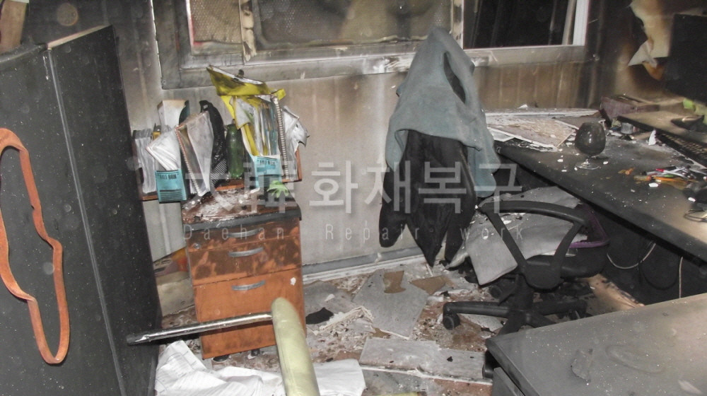 2014_3_고양시일산문봉동GTL공장_현장사진_5