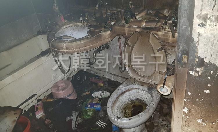 2018_11_양주덕계현대아파트_현장사진_4