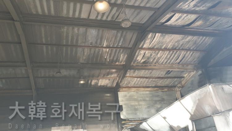[꾸미기]KakaoTalk_20191011_124730568_13.jpg