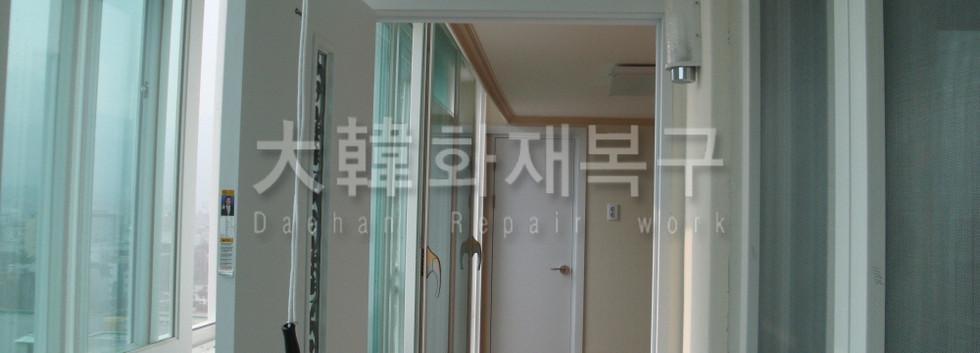 2012_5_미아동 현대아파트_완공사진_8