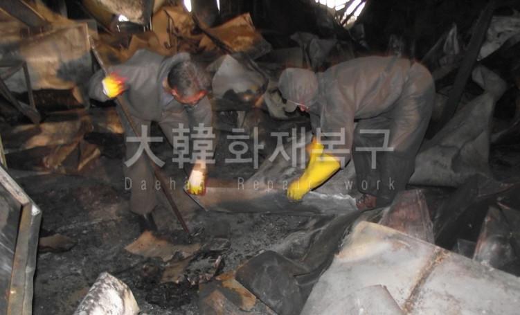 2014_4_평택 서탄면 경원산업_공사사진_9