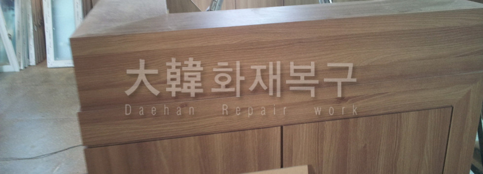 2012_12_이천 효양교회 리모델링_공사사진_14