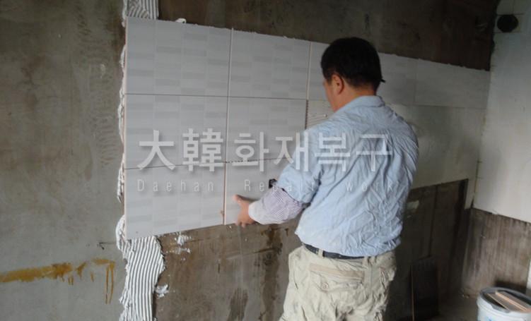 2012_10_성산 시영아파트 _공사사진_7