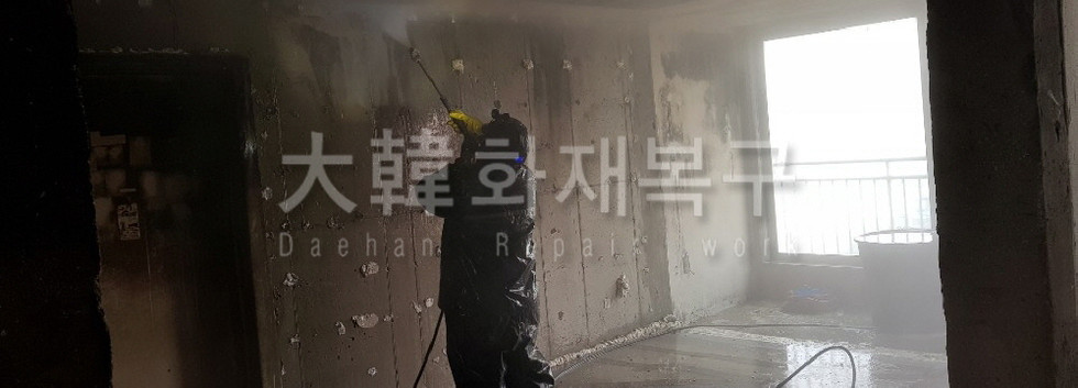 2018_11_양주덕계현대아파트_공사사진_14
