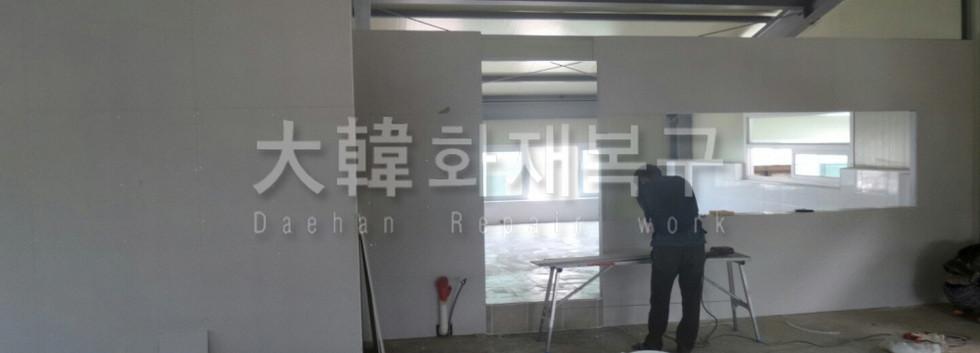 2018_5_화성 진도메탈_공사사진_16