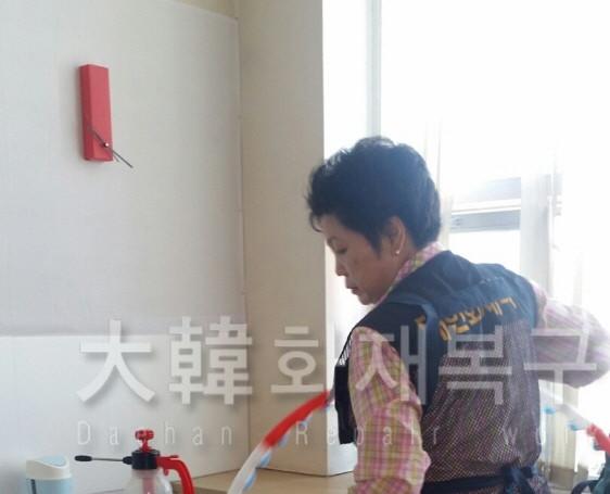 2014_9_원미구 굿모닝 위너스텔_공사사진_4