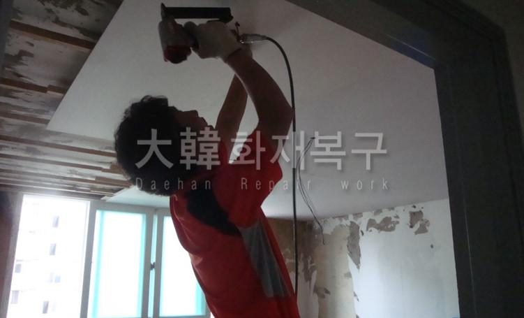 2012_8_창신쌍용아파트_공사사진_6