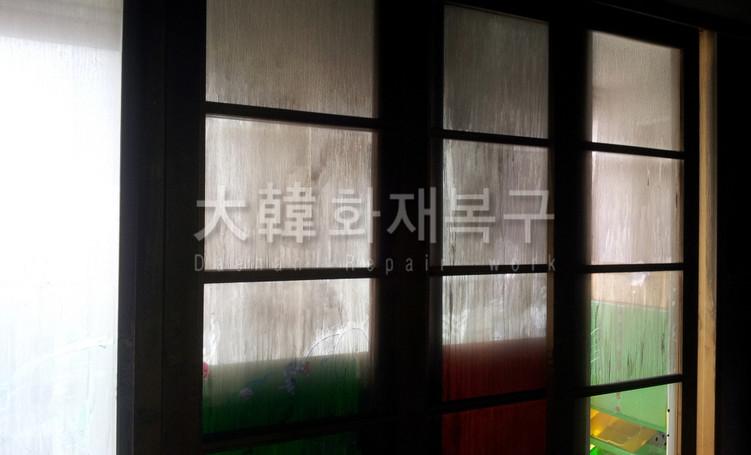 2012_1_이촌동 삼성리버스위트_현장사진_7
