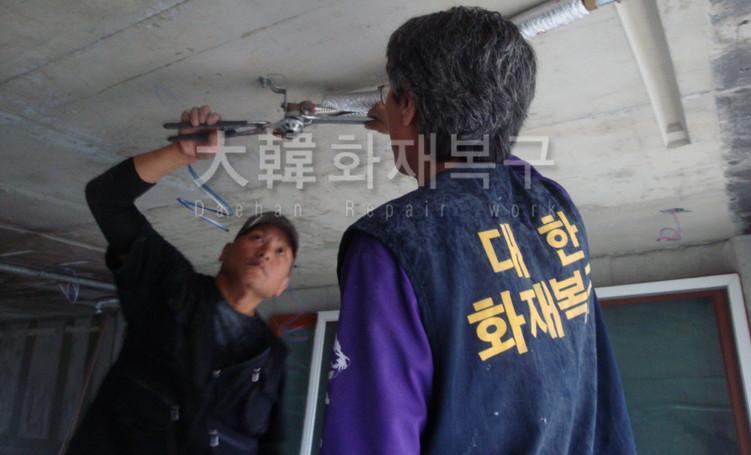 2012_9_시흥시 드림펠리스_공사사진_6
