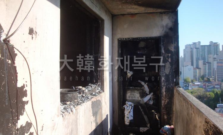 2012_10_성산 시영아파트_현장사진_3