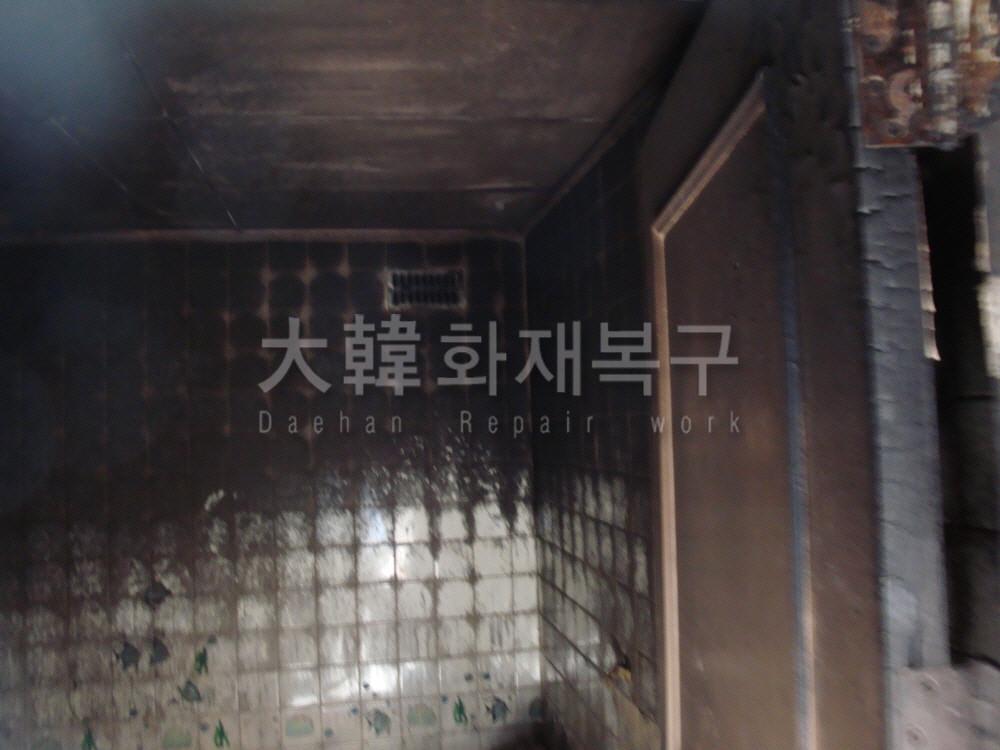 2012_10_성산 시영아파트_현장사진_10