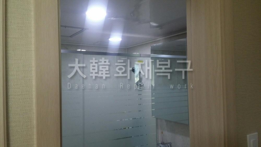 2015_12_양주 범양아파트_완료사진_8