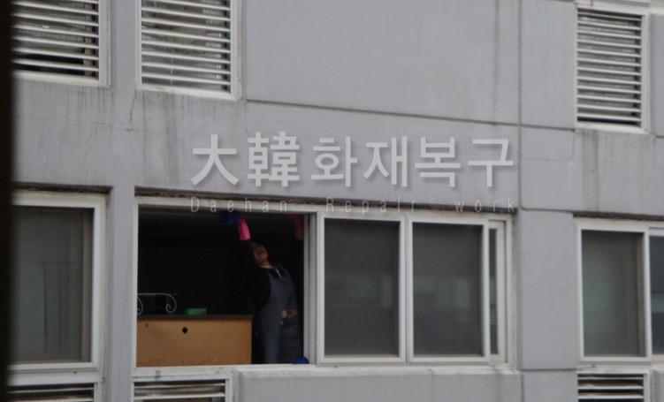 2010_4_일산보보카운티_공사사진_13